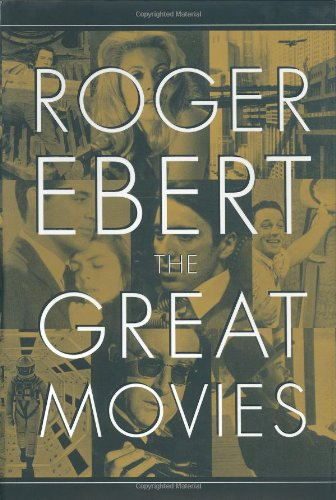 9780767910323: The Great Movies