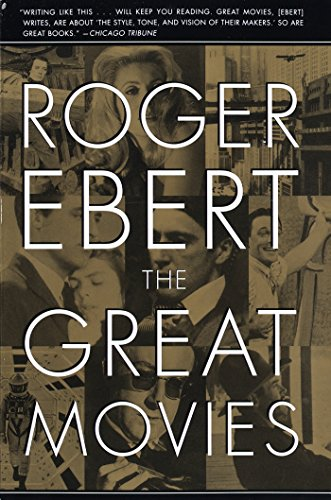 9780767910385: The Great Movies