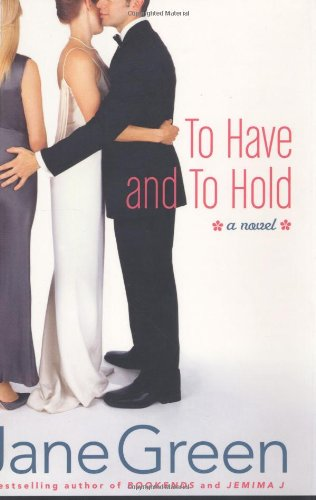 To Have And To Hold: **Signed**