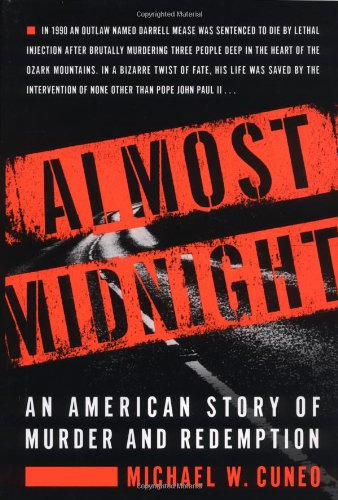 9780767913423: Almost Midnight: An American Story of Murder and Redemption