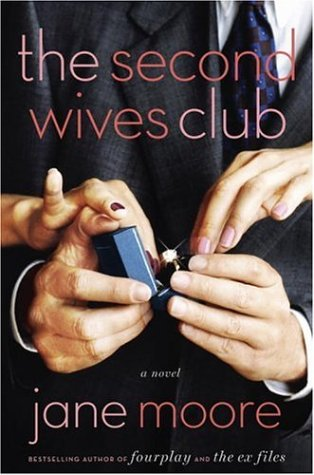 9780767916929: The Second Wives Club