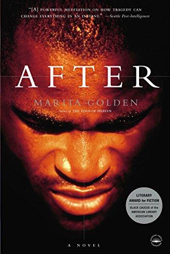 9780767917780: After: A Novel