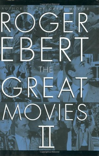 9780767919500: The Great Movies II