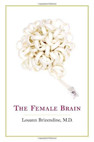 9780767920094: The Female Brain