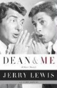 9780767920865: Dean and Me: (A Love Story)