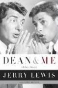 9780767920865: Dean & Me: A Love Story