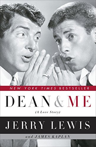 9780767920872: Dean And Me: A Love Story