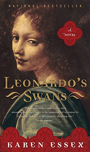 9780767923064: Leonardo's Swans: A Novel
