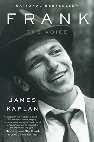 9780767924238: Frank: The Voice