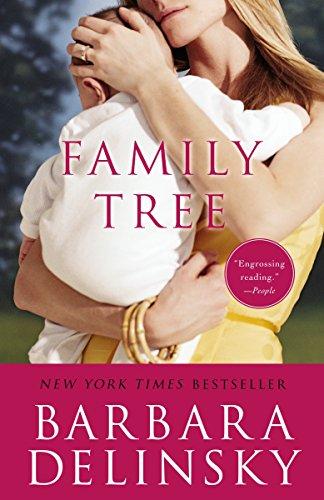 9780767925181: Family Tree