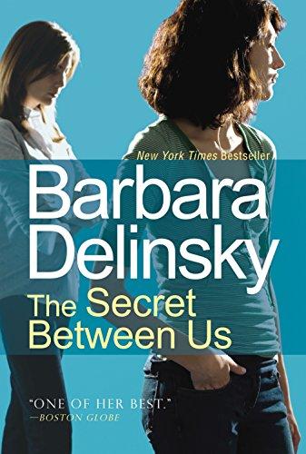 9780767925198: The Secret Between Us