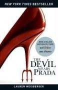 9780767925952: The Devil Wears Prada