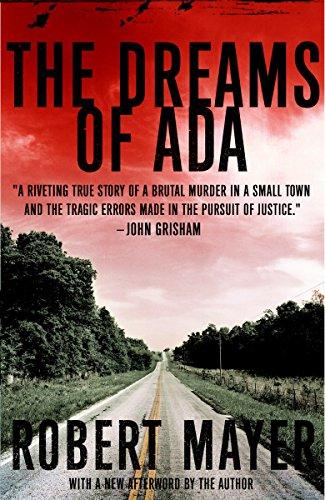 9780767926898: The Dreams of Ada