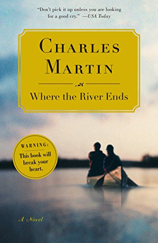 9780767926997: Where the River Ends