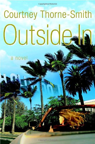 Outside In.: THORNE-SMITH, Courtney.