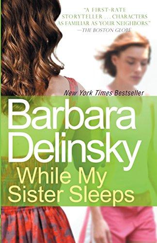 9780767928953: While My Sister Sleeps