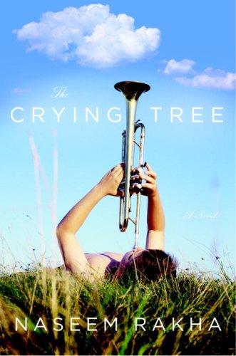 9780767931403: The Crying Tree: A Novel