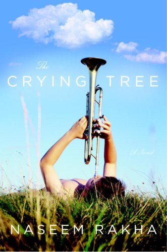 9780767931403: The Crying Tree: A Novel