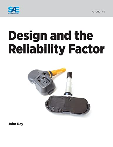 9780768081572: Design and the Reliability Factor