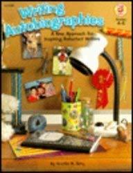 Writing Autobiographies: Terry, Jennifer