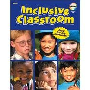 9780768202083: Pictures for an Inclusive Classroom: Teaching Children About People with Special Needs