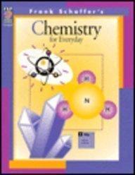 9780768202090: Everyday Chemistry