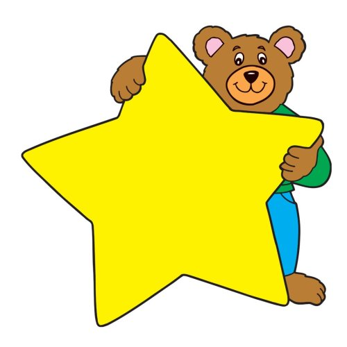 9780768211214: Star Bear