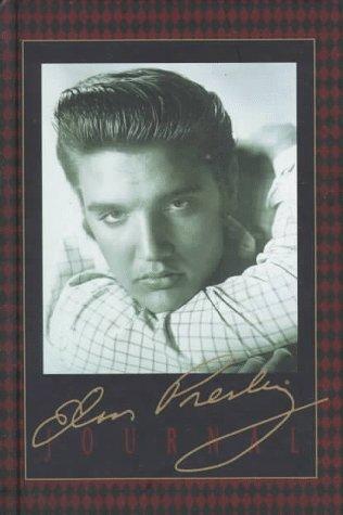 9780768320275: Elvis Journal