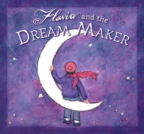 9780768321029: Flavia and the Dream Maker
