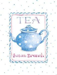 9780768321852: Tea