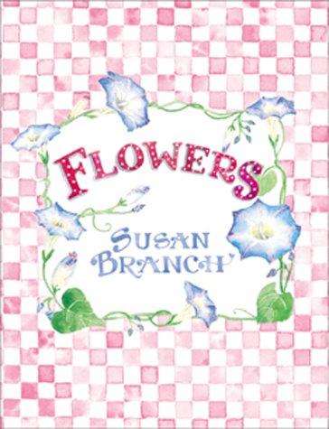 9780768321869: Flowers