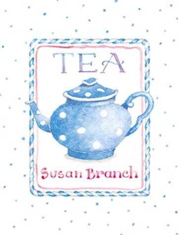 9780768322170: Tea Little Book