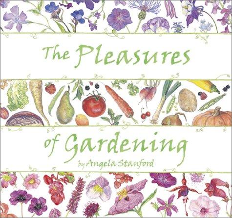 9780768323535: The Pleasures of Gardening
