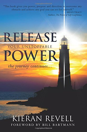 9780768408836: Release Your Unstoppable Power: The Journey Continues...