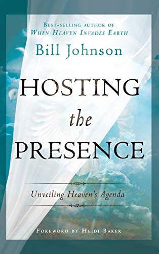 9780768412857: Hosting the Presence