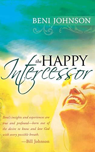 9780768413113: Happy Intercessor