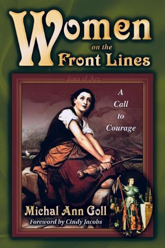 9780768420203: Women on the Front Lines