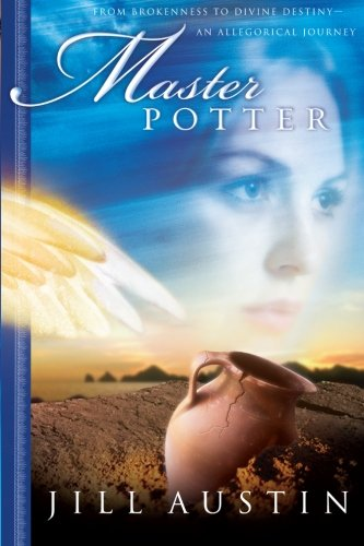 9780768421729: Master Potter (Chronicles of Master Potter)