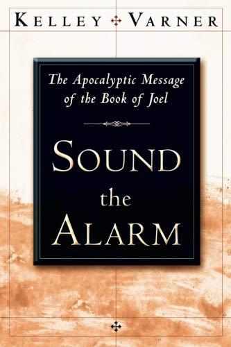 9780768422726: Sound the Alarm