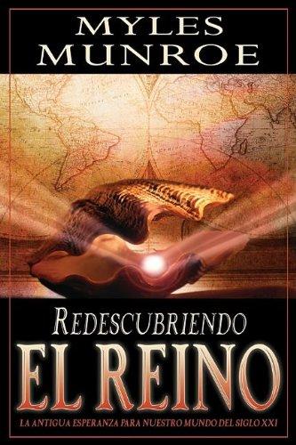 9780768423495: Redescubriendo El Reino