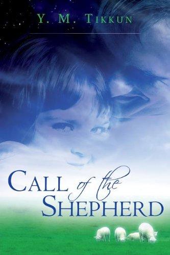 9780768424218: Call of the Shepherd