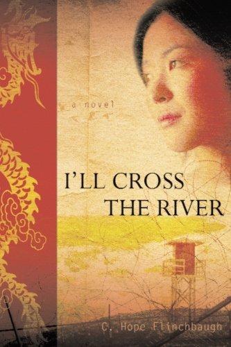 9780768426489: I'll Cross the River