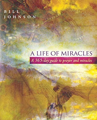 9780768427257: A Life of Miracles