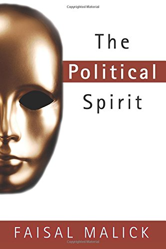9780768427332: The Political Spirit
