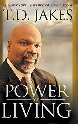 9780768428384: POWER FOR LIVING
