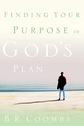 Finding Your Purpose in Gods Plan