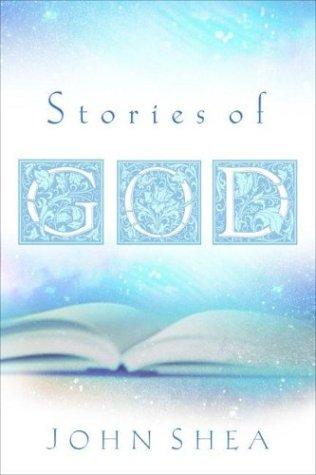 9780768430233: Stories of God