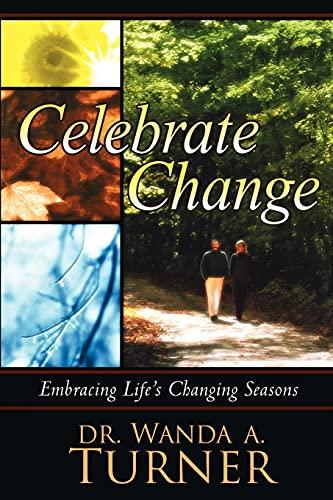 9780768430318: Celebrate Change