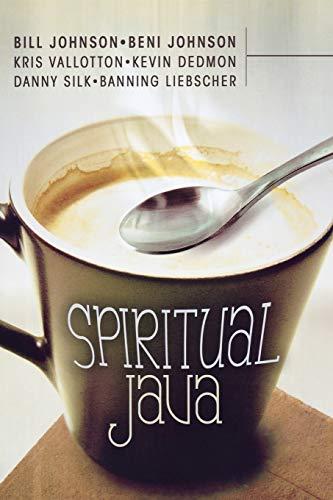 9780768432855: Spiritual Java
