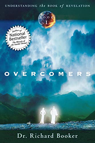 9780768437492: The Overcomers: Understanding the Book of Revelation